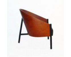 Costes Style Lounge Chair