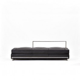 Eileen Gray Style Day Bed