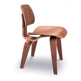 Charles Eames Style DCW Dining Chair
