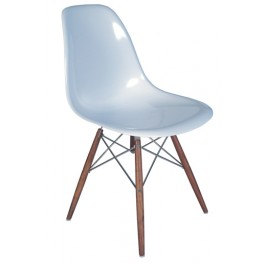 Charles Eames Style DSW Dining Chair