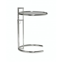Eileen Gray Style Table