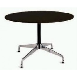 Circular Style Table 80