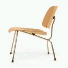 LCM Style Chair
