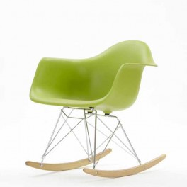 RAR ABS Style Chair