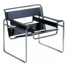 Wasilly Style Chair
